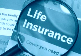 Affordable Life Insurance in Ballymena