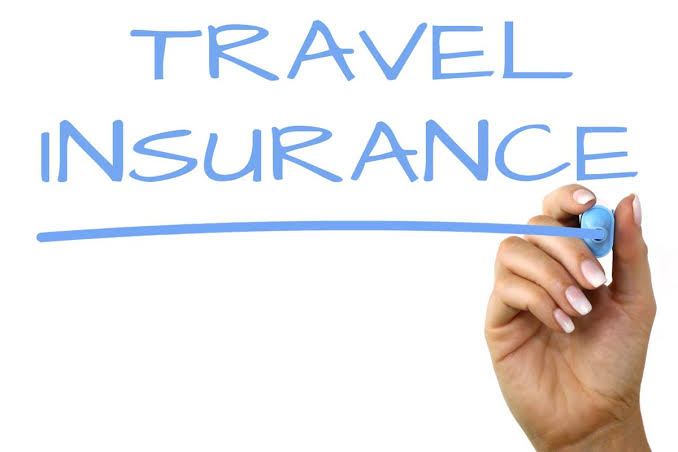Business Travel Insurance in Ballymena