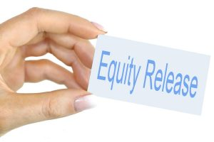 Equity Release Companies in Ballymena
