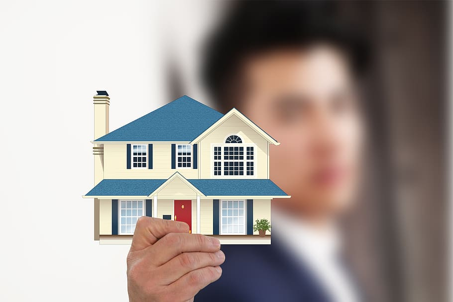 Mortgage Brokers in Ballymena