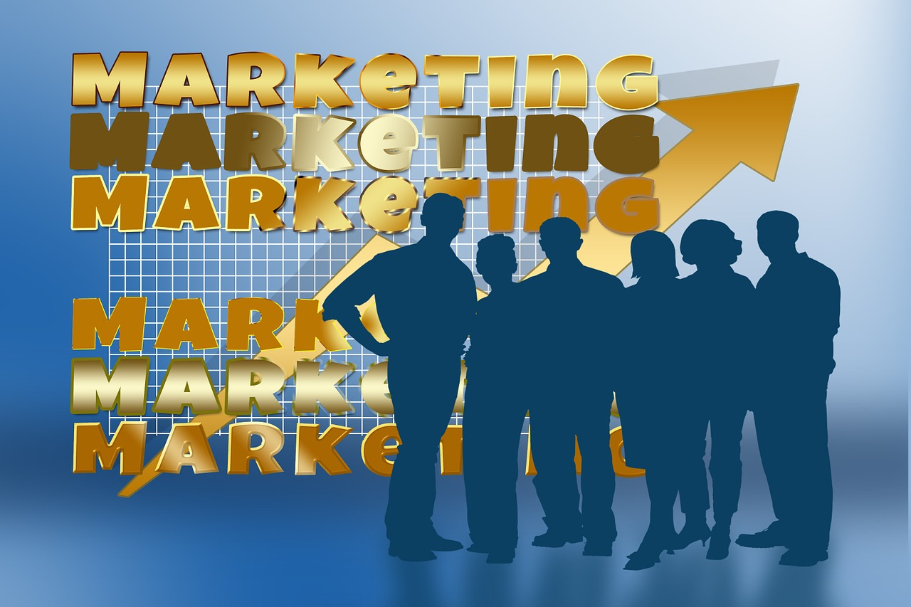 OC Marketing Firm