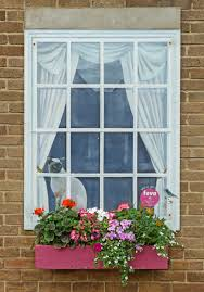 aluminium windows in bradford