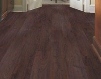 best laminate flooring in Bradford