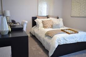white bedroom furniture in bradford