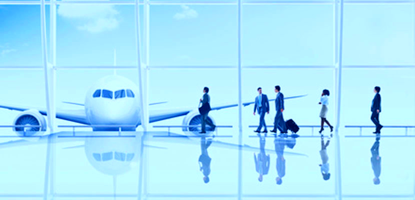 Business Travel Insurance In Bradford