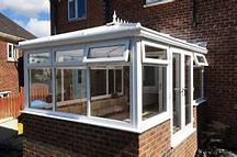 cheap double-glazing installers in Bradford