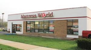 bed and mattress deals in Bradford