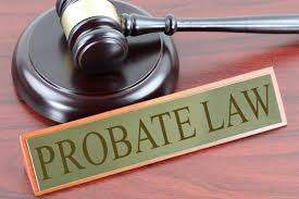 Will or Probate Law in BradfordWill or Probate Law in Bradford