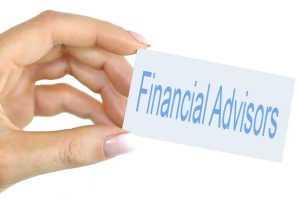 financial advisors in Newport Beach