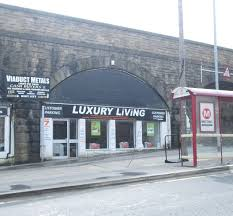 furniture retailers in Bradford